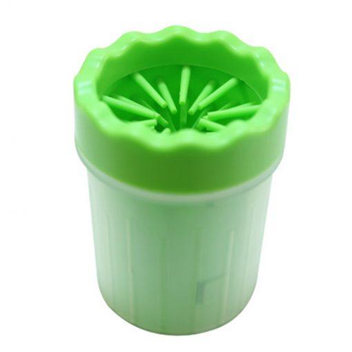 Vaso Desinfectante para Mascotas.