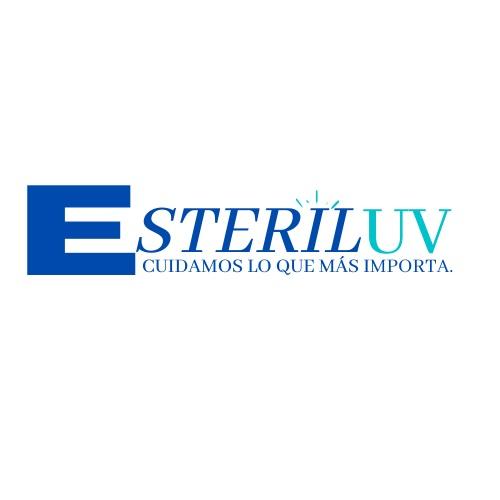 Logo esteriluv